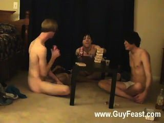 Gay Movie This Is A Lengthy Movie For You Voyeur Types Who Like The Idea