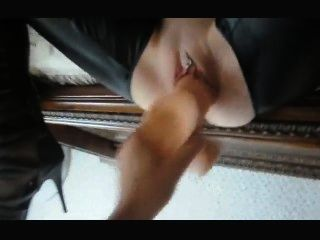 Pov Swing Sex And Big Toys