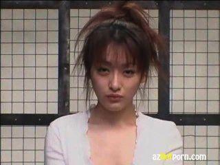 Asian Big Tits Bondage Trance Fuck
