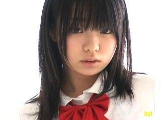 Pretty Girl Pure Asian Softcore Teen