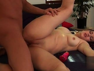 18 Yearsold Wife Sex In Public