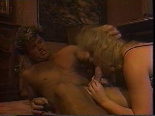 Born For Porn (1989)