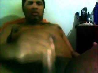 Eu Na Webcam !