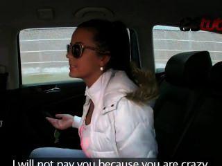 Porn Fake Taxi Cab Private Porn Hidden Camera Homemade Porn
