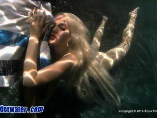 Jenna Ivory - Ivory Dreams