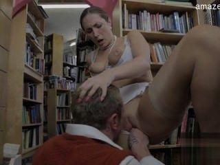 Nice Wife Dicksucking
