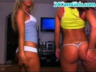 Wallet Draining Hotties Tease The Hell Out Of Us!