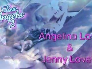 Les Angels 2