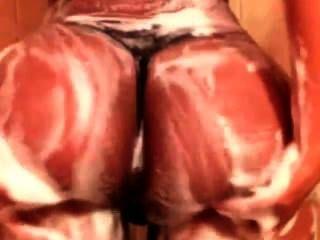 My Gf Big Ass
