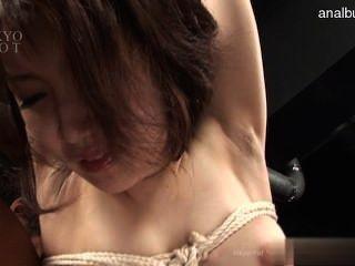Horny Exgirlfriend Amateursex