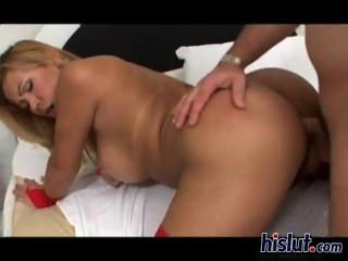 Sexy Shemale Buttfucking And Buttfucked