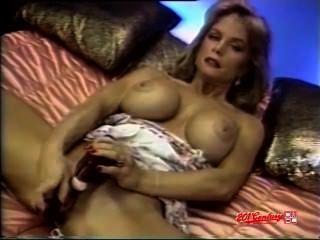 Breast Worx 38