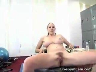 Gianna Micheals