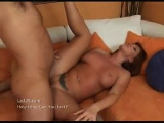 The Best Milf Creampie