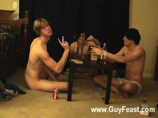 Hot Gay Sex This Is A Long Movie For You Voyeur Types Who Like The Idea