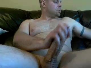 Big Dick Solo