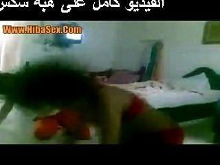 Hot Girls Arabian Egypte