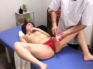 18 Yearsold Asshole Penis Sucking