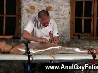 Gay Orgy You Know This Superior Stud Loves To Make A Boys Man Sausage