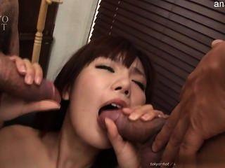 Sweet Slut Punishment