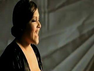 Gorditas Sexys Mexico Parodia Adele