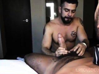 3 Men In Suites Bb