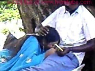 Tamil Suck In Forrest