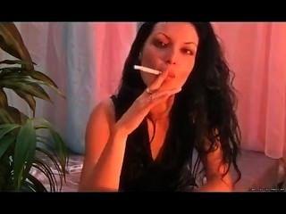 Smoking 91