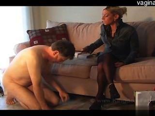 Young Girl Rough Sex