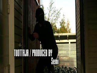 Suomi Porno Video