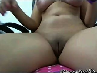 Latin Webcams 011