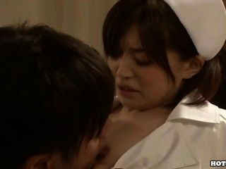 Japanese Girls Entice Beautifull Private Teacher In Living Room.avi