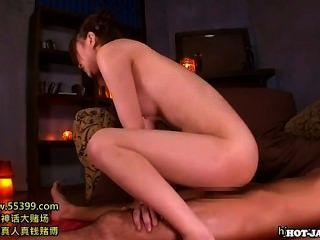 Japanese Girls Masturbated With Lustful Young Sister Sofa.avi