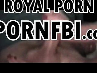 Deep Wet Pussy Hardcore Porn