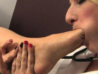 Foot Ap New 60