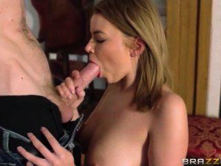 Your New Favorite Slut - Marina Visconti