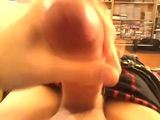 My Sexy Dick Part 9