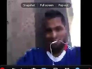 Mohammed Mateen Video Scandal
