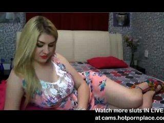 Anisse Webcam