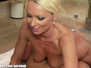 Nude girls masterbating videos