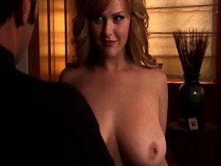 tsunade boobs porn