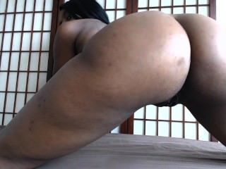 Barely legal girl anal porn